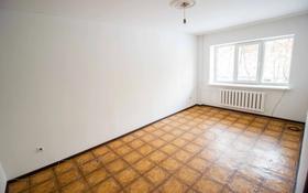 2-комнатная квартира, 55 м², 1/5 этаж, Жансугурова — Биржан сал за 11.5 млн 〒 в Талдыкоргане