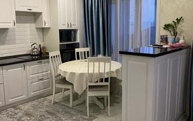 2-комнатная квартира, 54 м², 4/5 этаж, Ярослав Гашека — Нурсултан Назарбаева за 19.5 млн 〒 в Петропавловске