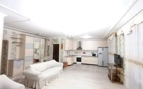 2-комнатная квартира, 66.3 м², 2/9 этаж, Синицына 5а — Физкультурная за 14.8 млн 〒 в Семее