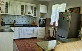 7-комнатный дом, 210 м², 12 сот., Райымбека 34 за 45 млн 〒 в Каскелене