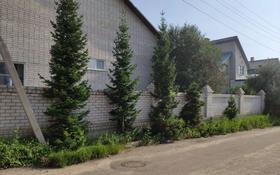 4-комнатный дом, 252 м², 7 сот., Фонтанная 111 за 34.7 млн 〒 в Усть-Каменогорске