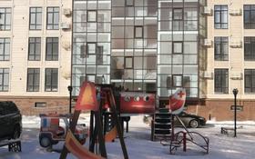 2-комнатная квартира, 107.2 м², 4/4 этаж, Мкр Ак Шагала 9 — 2 улица за 36 млн 〒 в Атырау