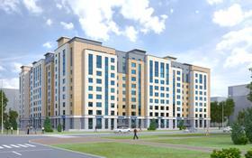 1-комнатная квартира, 31.6 м², 3/9 этаж, Коргалжынское шоссе 16б за ~ 6.3 млн 〒 в Нур-Султане (Астана), Есиль р-н
