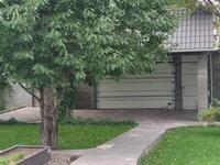 6-комнатный дом, 333 м², 22 сот., мкр Таусамалы за 425 млн 〒 в Алматы, Наурызбайский р-н