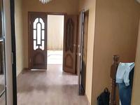 5-комнатный дом, 190 м², 8 сот., Кызылжар-3 165/13 за 24.5 млн 〒 в Актобе