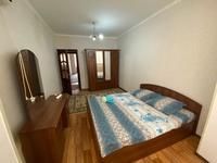 3-комнатная квартира, 73.1 м², 2/5 этаж посуточно
