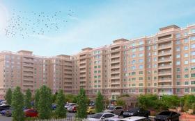 3-комнатная квартира, 118.62 м², Микрорайон 18а за ~ 26 млн 〒 в Актау