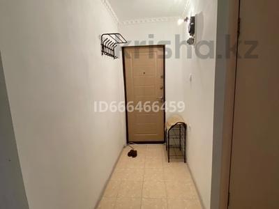 2-комнатная квартира, 48 м², 3/5 этаж, Привокзальный-5 за 15 млн 〒 в Атырау, Привокзальный-5