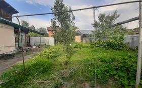 3-комнатный дом, 51 м², 5 сот., улица Шухова 88 за 38 млн 〒 в Алматы, Медеуский р-н