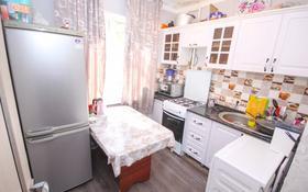 2-комнатная квартира, 43 м², 2/4 этаж, мкр №2 43 за ~ 23 млн 〒 в Алматы, Ауэзовский р-н