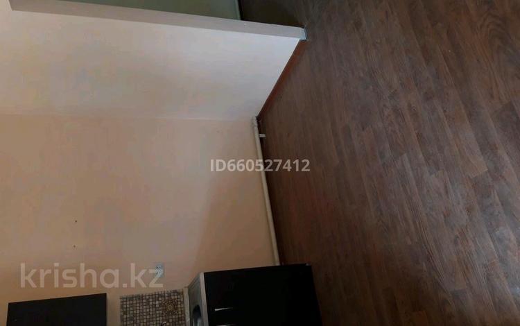 2-комнатный дом помесячно, 35 м², Школьная улица 4 за 30 000 〒 в Байсерке