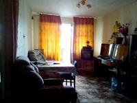 3-комнатная квартира, 57.2 м², 2/5 этаж