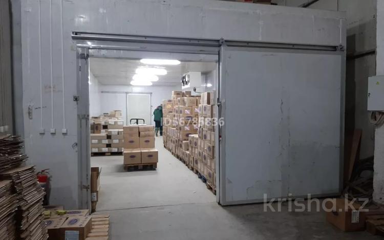 Холодильные камеры за 3 500 〒 в Таразе
