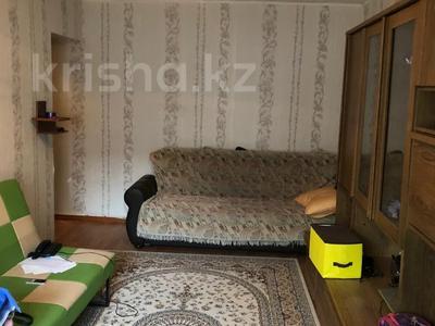1-комнатная квартира, 31.3 м², 1/4 этаж, мкр Коктем-3, Мкр Коктем-3 2 за 13.9 млн 〒 в Алматы, Бостандыкский р-н