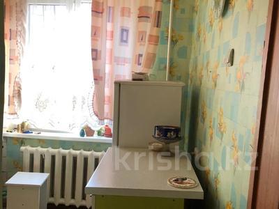 1-комнатная квартира, 31.3 м², 1/4 этаж, мкр Коктем-3, Мкр Коктем-3 2 за 13.9 млн 〒 в Алматы, Бостандыкский р-н — фото 2