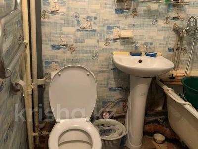 1-комнатная квартира, 31.3 м², 1/4 этаж, мкр Коктем-3, Мкр Коктем-3 2 за 13.9 млн 〒 в Алматы, Бостандыкский р-н — фото 3