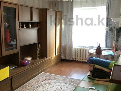 1-комнатная квартира, 31.3 м², 1/4 этаж, мкр Коктем-3, Мкр Коктем-3 2 за 13.9 млн 〒 в Алматы, Бостандыкский р-н — фото 4