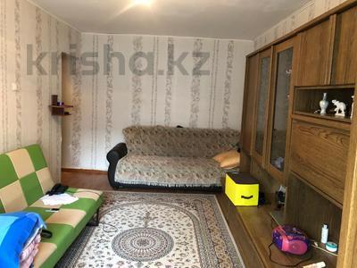 1-комнатная квартира, 31.3 м², 1/4 этаж, мкр Коктем-3, Мкр Коктем-3 2 за 13.9 млн 〒 в Алматы, Бостандыкский р-н — фото 6