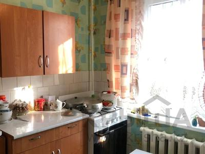 1-комнатная квартира, 31.3 м², 1/4 этаж, мкр Коктем-3, Мкр Коктем-3 2 за 13.9 млн 〒 в Алматы, Бостандыкский р-н — фото 7