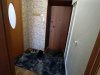 1-комнатная квартира, 38 м², 5/10 этаж, Абая 164 за 11.5 млн 〒 в Костанае