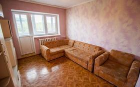2-комнатная квартира, 58 м², 4/4 этаж помесячно, Жетысу за 70 000 〒 в Талдыкоргане