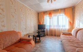2-комнатная квартира, 50.9 м², 5/5 этаж, Жалела Кизатова за 14.3 млн 〒 в Петропавловске