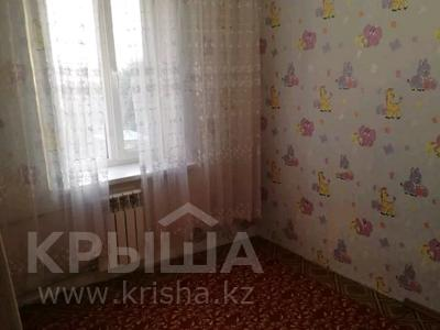3-комнатная квартира, 56 м², 4/4 этаж помесячно, Жолдасбекова 59 — Толстого за 55 000 〒 в Шымкенте, Енбекшинский р-н — фото 2