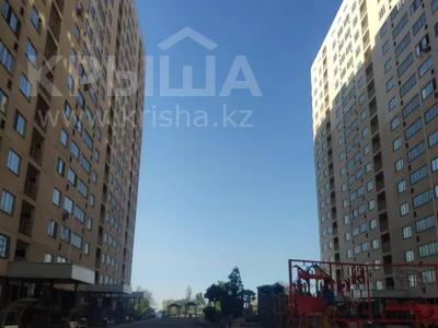 2-комнатная квартира, 65 м², 10/18 этаж, Брусиловского (Руднева) 159 за 23.5 млн 〒 в Алматы, Алмалинский р-н