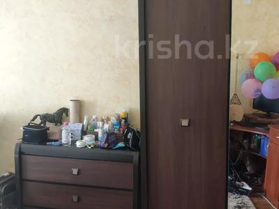 2-комнатная квартира, 65 м², 10/18 этаж, Брусиловского (Руднева) 159 за 23.5 млн 〒 в Алматы, Алмалинский р-н — фото 11