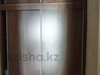 2-комнатная квартира, 65 м², 10/18 этаж, Брусиловского (Руднева) 159 за 23.5 млн 〒 в Алматы, Алмалинский р-н — фото 12