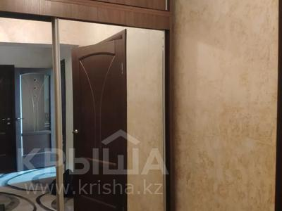 2-комнатная квартира, 65 м², 10/18 этаж, Брусиловского (Руднева) 159 за 23.5 млн 〒 в Алматы, Алмалинский р-н — фото 2