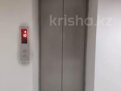 2-комнатная квартира, 65 м², 10/18 этаж, Брусиловского (Руднева) 159 за 23.5 млн 〒 в Алматы, Алмалинский р-н — фото 4