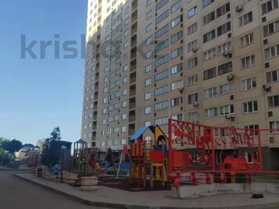 2-комнатная квартира, 65 м², 10/18 этаж, Брусиловского (Руднева) 159 за 23.5 млн 〒 в Алматы, Алмалинский р-н — фото 5