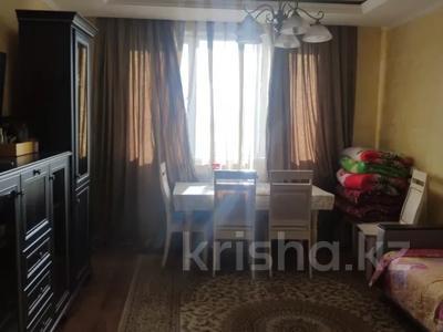 2-комнатная квартира, 65 м², 10/18 этаж, Брусиловского (Руднева) 159 за 23.5 млн 〒 в Алматы, Алмалинский р-н — фото 7