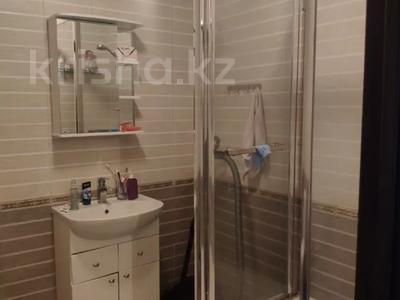 2-комнатная квартира, 65 м², 10/18 этаж, Брусиловского (Руднева) 159 за 23.5 млн 〒 в Алматы, Алмалинский р-н — фото 8