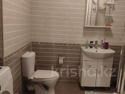 2-комнатная квартира, 65 м², 10/18 этаж, Брусиловского (Руднева) 159 за 23.5 млн 〒 в Алматы, Алмалинский р-н — фото 9