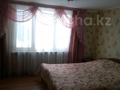 7-комнатный дом, 230 м², 6.5 сот., Лермонтова 54 за 54 млн 〒 в Алматы, Турксибский р-н — фото 10