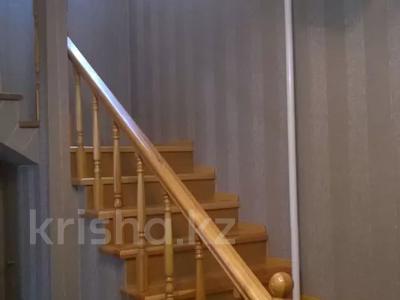 7-комнатный дом, 230 м², 6.5 сот., Лермонтова 54 за 54 млн 〒 в Алматы, Турксибский р-н — фото 11