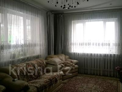 7-комнатный дом, 230 м², 6.5 сот., Лермонтова 54 за 54 млн 〒 в Алматы, Турксибский р-н — фото 12