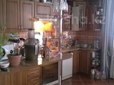 7-комнатный дом, 230 м², 6.5 сот., Лермонтова 54 за 54 млн 〒 в Алматы, Турксибский р-н — фото 13