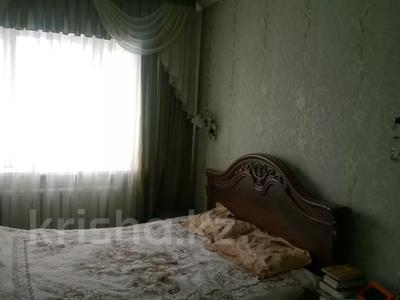7-комнатный дом, 230 м², 6.5 сот., Лермонтова 54 за 54 млн 〒 в Алматы, Турксибский р-н — фото 14
