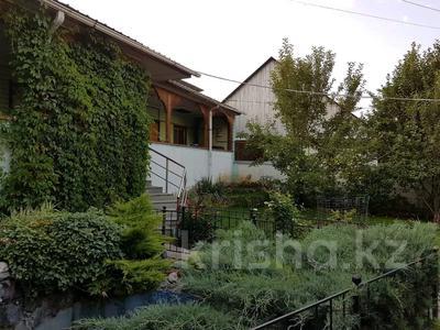 7-комнатный дом, 230 м², 6.5 сот., Лермонтова 54 за 54 млн 〒 в Алматы, Турксибский р-н — фото 3