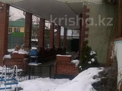 7-комнатный дом, 230 м², 6.5 сот., Лермонтова 54 за 54 млн 〒 в Алматы, Турксибский р-н — фото 5