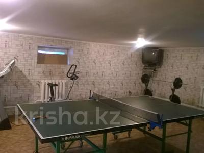 7-комнатный дом, 230 м², 6.5 сот., Лермонтова 54 за 54 млн 〒 в Алматы, Турксибский р-н — фото 6