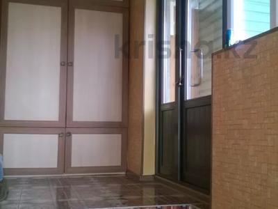 7-комнатный дом, 230 м², 6.5 сот., Лермонтова 54 за 54 млн 〒 в Алматы, Турксибский р-н — фото 7
