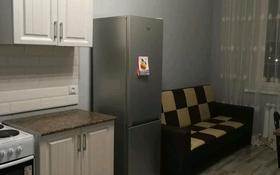 1-комнатная квартира, 50 м² помесячно, Алихана Бокейханова 27 за 100 000 〒 в Нур-Султане (Астана)