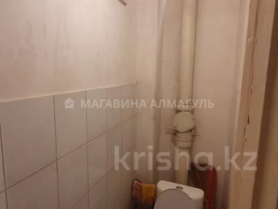 2-комнатная квартира, 48 м², 5/5 этаж, Ломова за 10.5 млн 〒 в Павлодаре