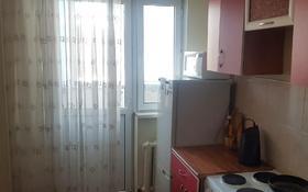 1-комнатная квартира, 38 м², 6/15 этаж, Женис 26а за 12.2 млн 〒 в Нур-Султане (Астана), Сарыарка р-н