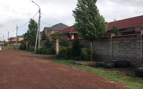 4-комнатный дом, 315 м², 7.5 сот., улица Желтоксан 22 за 33 млн 〒 в Косшы