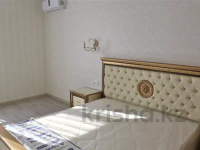 4-комнатная квартира, 95 м², 3/8 этаж, Пирогова за 45 млн 〒 в Сочи — фото 11